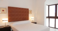 Penthouse apartment for rent long term in Casares del Sol - Alquiler de Ático Larga Temporada