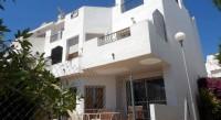 townhouse for rent Las Colinas de las Cañas, Estepona, long term rental property with garden