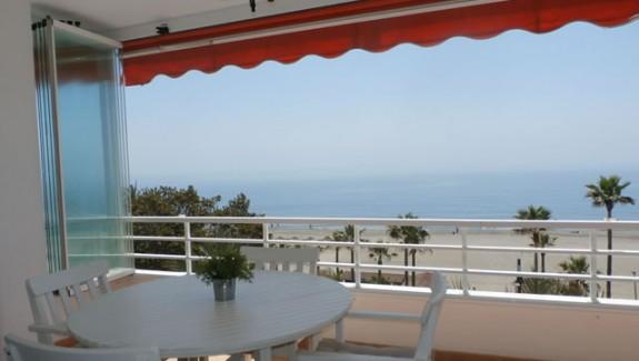ap516-terrace