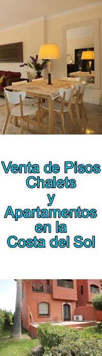 costaestepona.com, properties for sale in Estepona, Manilva, Marbella, Casares, Costa del Sol