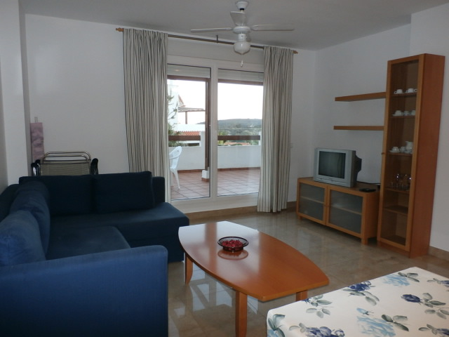 One bedroom apartment for rent manilva vistalmar duquesa norte for One bedroom apartment for rent