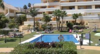 Three Bedroom Apartment to Let in Puerto Alto - Estepona
