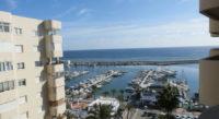 Puerto Paraiso Apartment for Rent - Estepona